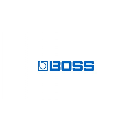 Boss Mods