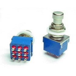 Switch repair